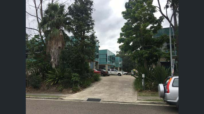 Lane Cove West NSW 2066 - Image 3