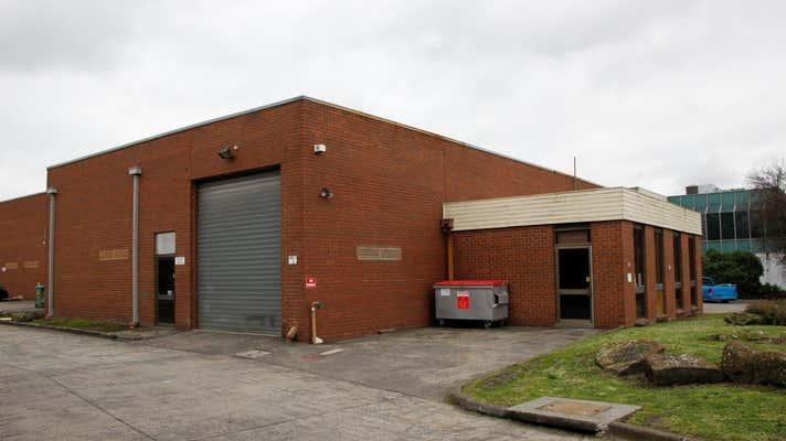 2/54 Malvern Street Bayswater VIC 3153 - Image 1