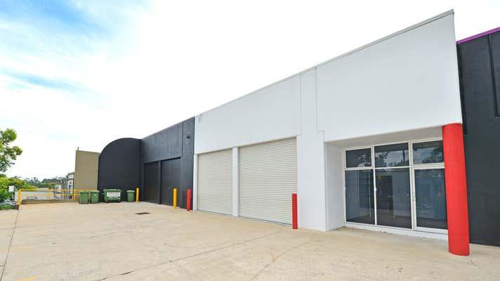 Unit 3a/3 Lionel Donovan Drive Noosaville QLD 4566 - Image 1