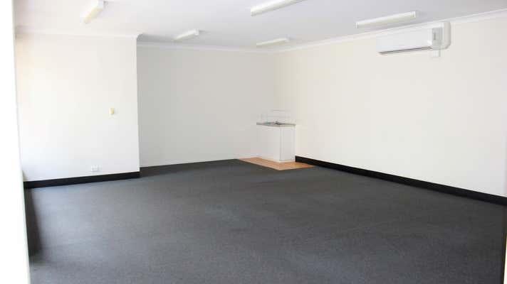 3/70 Prince Street Grafton NSW 2460 - Image 2