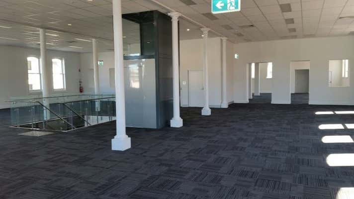 45 East Street Ipswich QLD 4305 - Image 5
