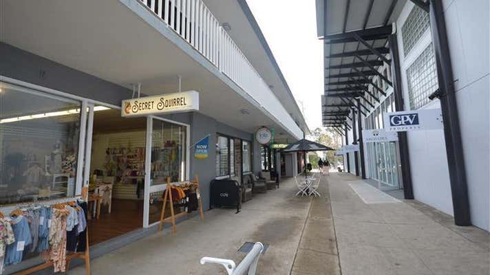 The Bay Arcade, Shop 7/478 The Esplanade Warners Bay NSW 2282 - Image 4