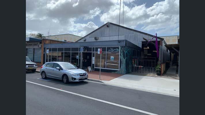 63 Pulteney Street Taree NSW 2430 - Image 1