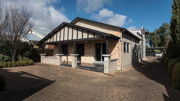 314 Glen Osmond Road Myrtle Bank SA 5064 - Image 1