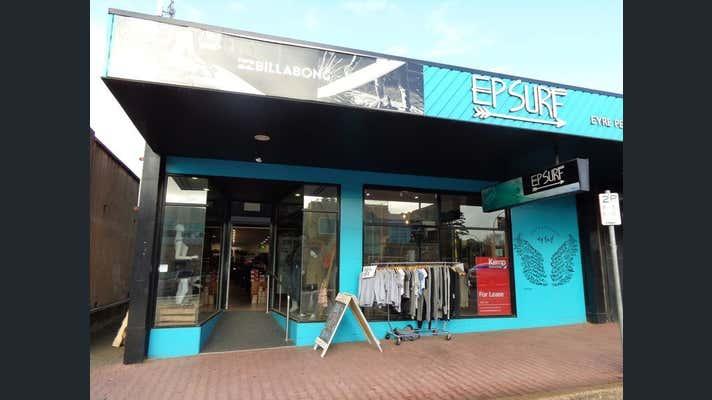 8 Liverpool Street, Port Lincoln SA 5606 - Image 2