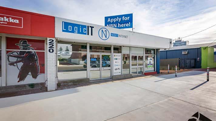 218 Lester Avenue Geraldton WA 6530 - Image 24