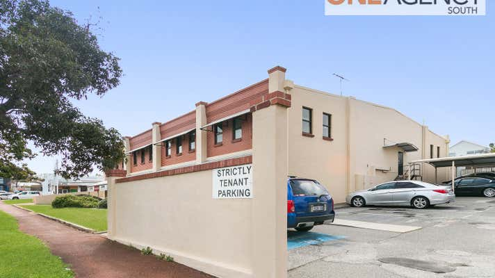 Suite 2-163 Canning Hwy East Fremantle WA 6158 - Image 2
