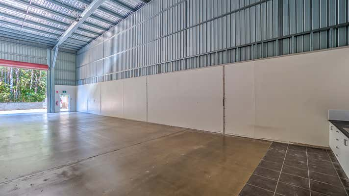 Mammoth Industrial Park, 10/7172  Bruce Highway Forest Glen QLD 4556 - Image 2