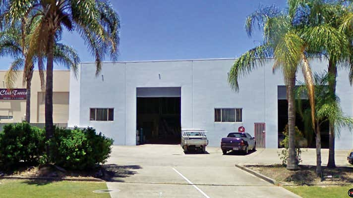 Units 1 & 2, 76-78 Industry Drive Tweed Heads South NSW 2486 - Image 6