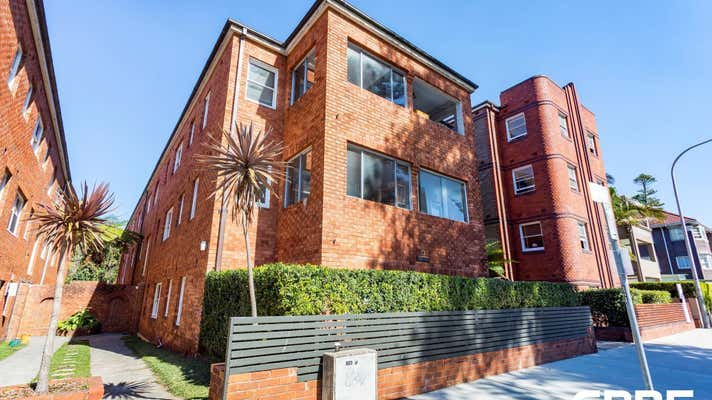10 Victoria Parade Manly NSW 2095 - Image 1