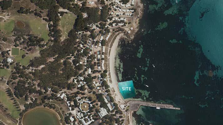. Thomson Bay North Rottnest Island WA 6161 - Image 1