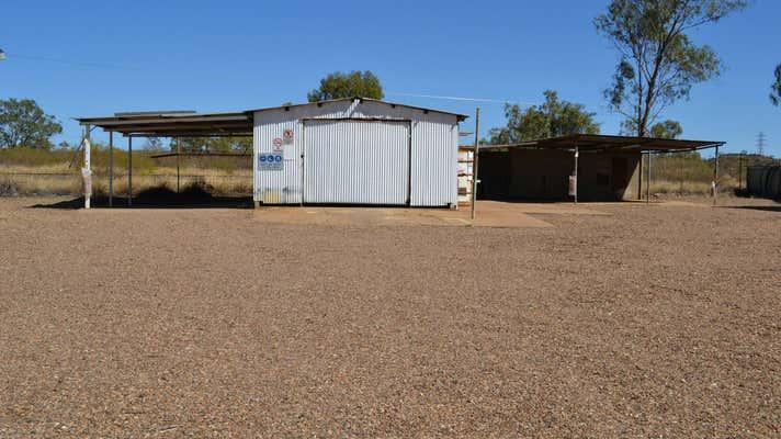 35 Old Mica Creek Road Mount Isa QLD 4825 - Image 2