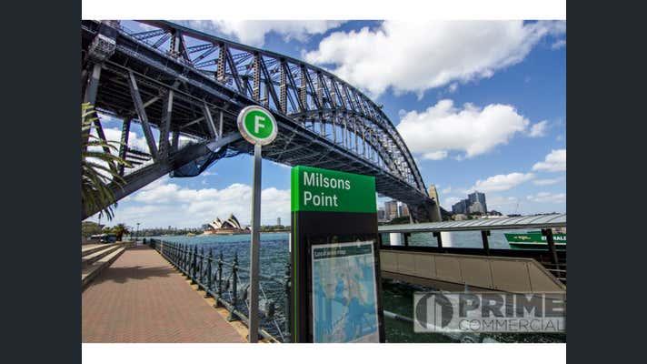 6a Glen Street Milsons Point NSW 2061 - Image 10