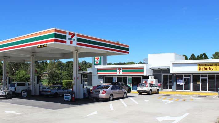 Shop 3, 85 Perth Street Rangeville QLD 4350 - Image 1