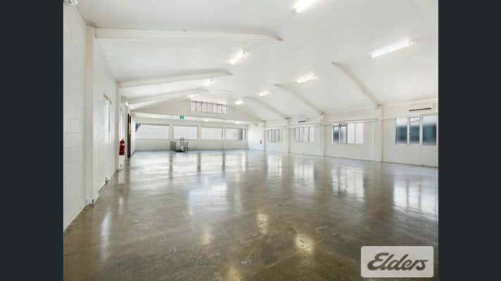 5 Light Street Fortitude Valley QLD 4006 - Image 8