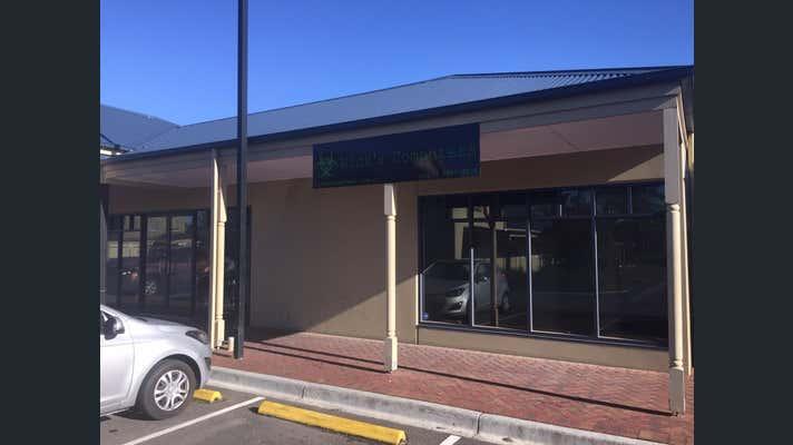 2/2432 Frankston Flinders Road Bittern VIC 3918 - Image 2
