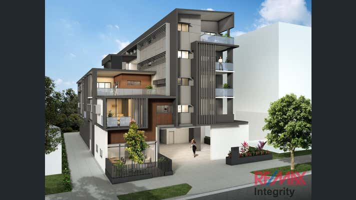 21 Isedale st Wooloowin QLD 4030 - Image 1