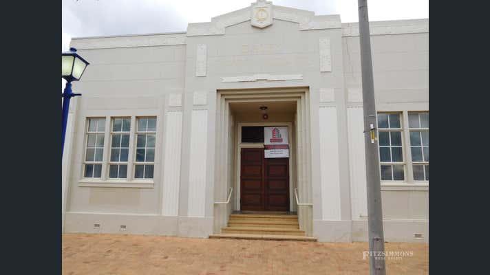 133 Cunningham Street Dalby QLD 4405 - Image 2