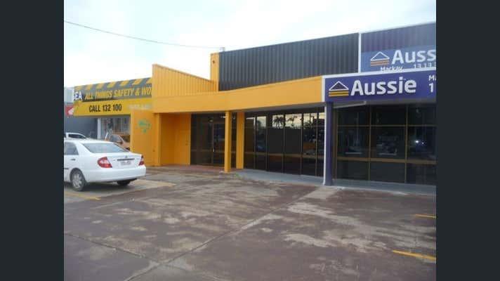 76 Gordon Street Mackay Harbour QLD 4740 - Image 1