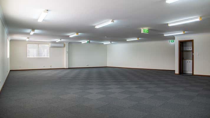 11/169 Annangrove Road Annangrove NSW 2156 - Image 4