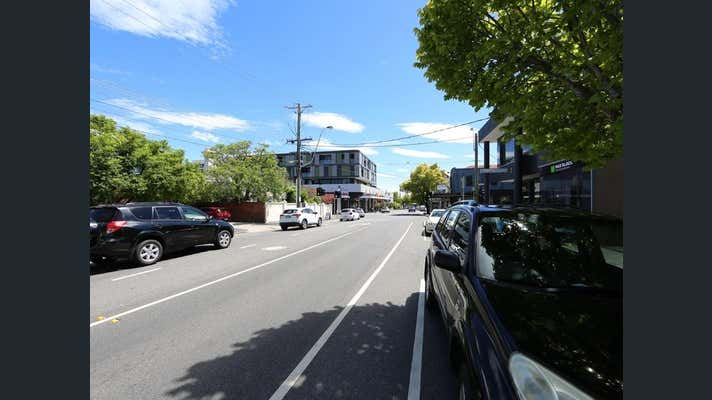 425 Bay Street Brighton VIC 3186 - Image 7