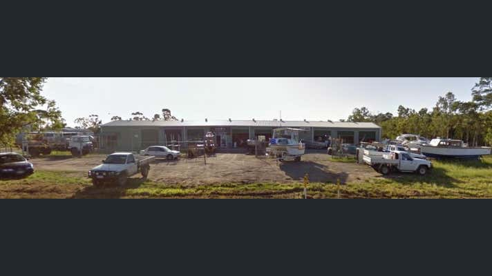 Shed 3, 2 Patch Street Sarina QLD 4737 - Image 2