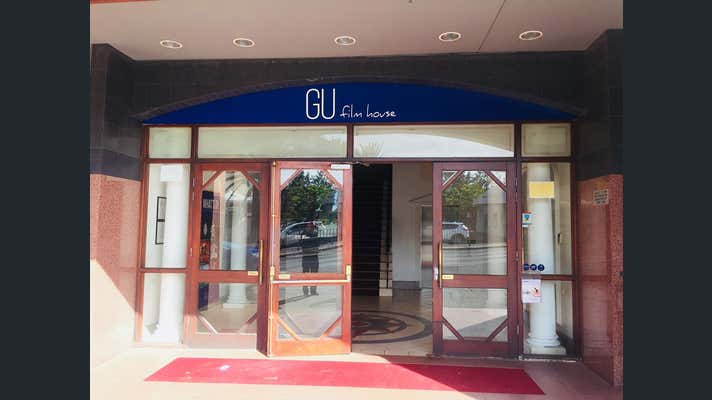 CRONULLA CINEMAS, SHOP 7, 2 CRONULLA STREET Cronulla NSW 2230 - Image 8