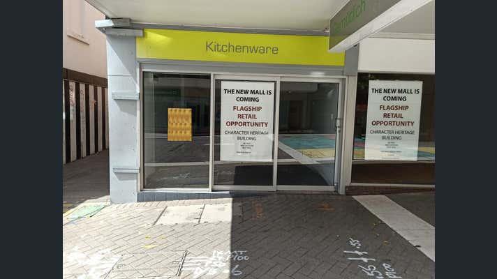 38/38a Nicholas Street Ipswich QLD 4305 - Image 2