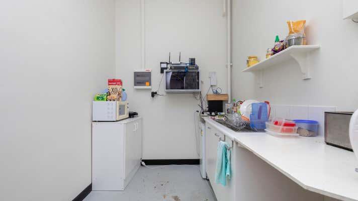 1/555 Brunswick Street New Farm QLD 4005 - Image 8