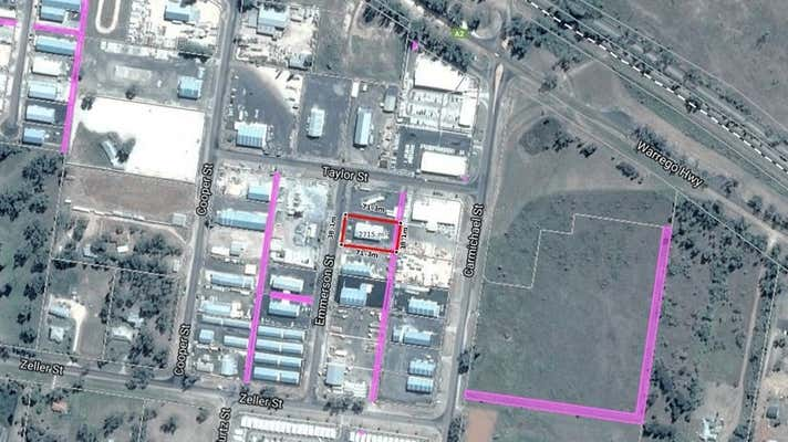 41 - 43 Emmerson St Chinchilla QLD 4413 - Image 21
