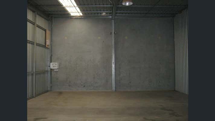 Small Workshop Now Available Clontarf - Image 2