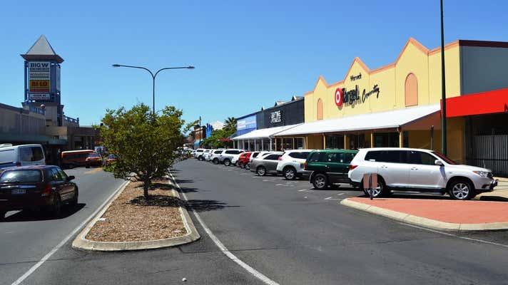 122 Grafton Street Warwick QLD 4370 - Image 11