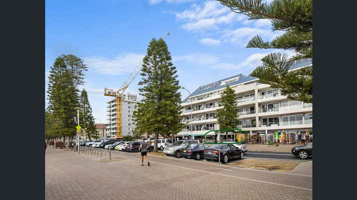 93-95 North Steyne Manly NSW 2095 - Image 2