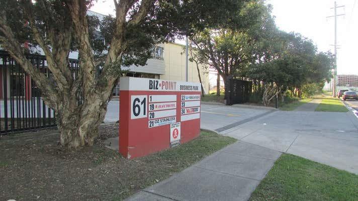 1/51-61 PINE ROAD Yennora NSW 2161 - Image 13