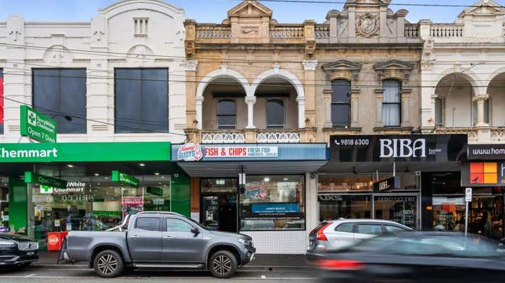 734 Glenferrie Road Hawthorn VIC 3122 - Image 16