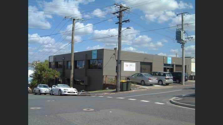1/24 Light Street Fortitude Valley QLD 4006 - Image 1