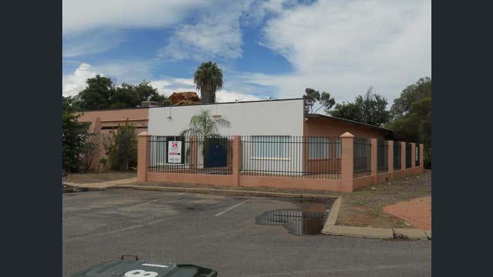 Alice Springs NT 0870 - Image 1