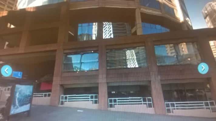 QUADRANT BUILDING, 4&5/51-53 Druitt Street Sydney NSW 2000 - Image 17