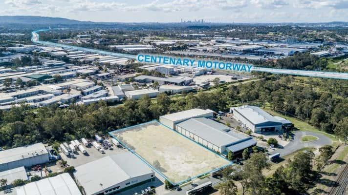 27 Wolston Road Sumner QLD 4074 - Image 2