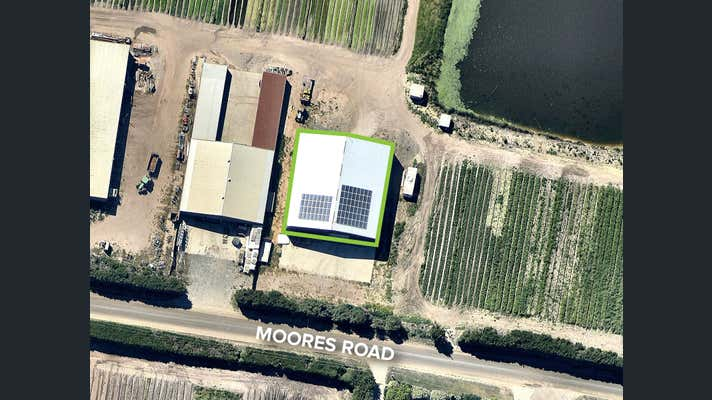 25 Moores Road Clyde VIC 3978 - Image 8