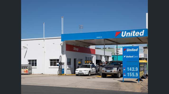 United Petroleum, 33 Main Road Wivenhoe TAS 7320 - Image 12