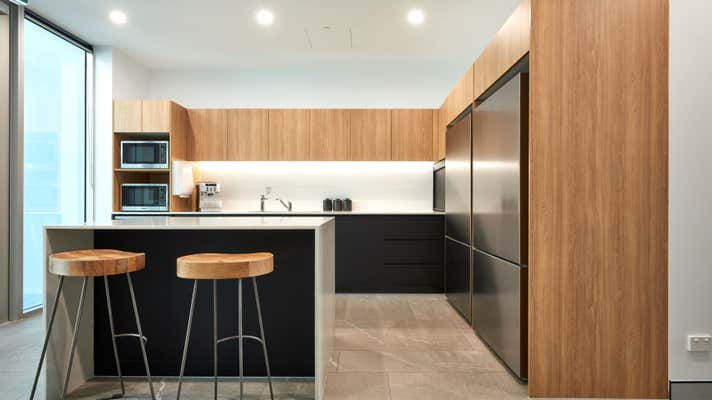 3 Clunies Ross Court Eight Mile Plains QLD 4113 - Image 11