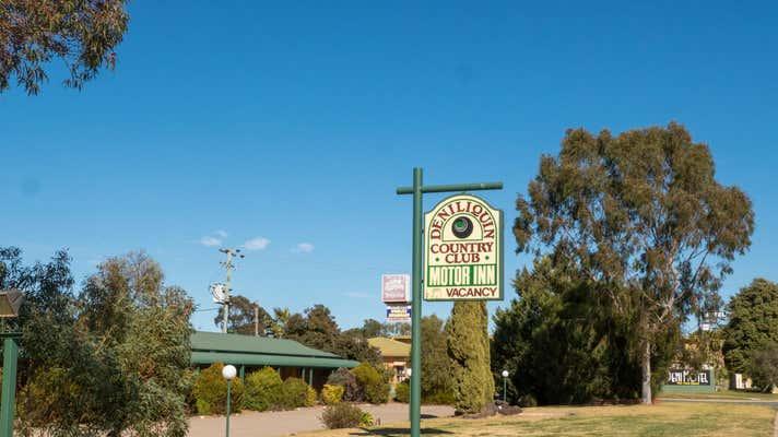 Deniliquin NSW 2710 - Image 8