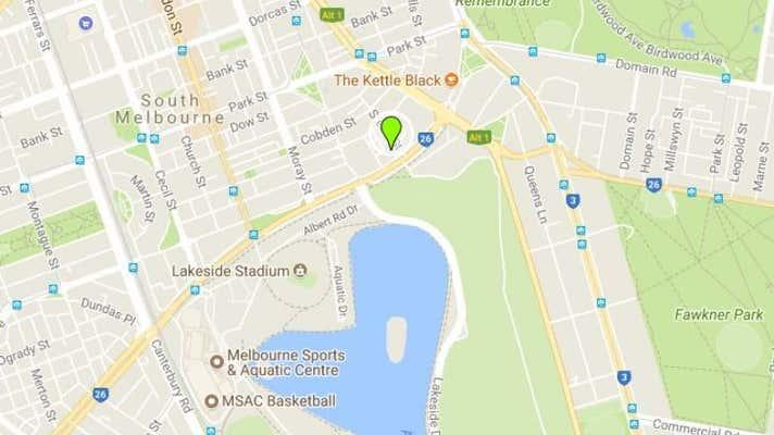 15/150 Albert Road South Melbourne VIC 3205 - Image 10