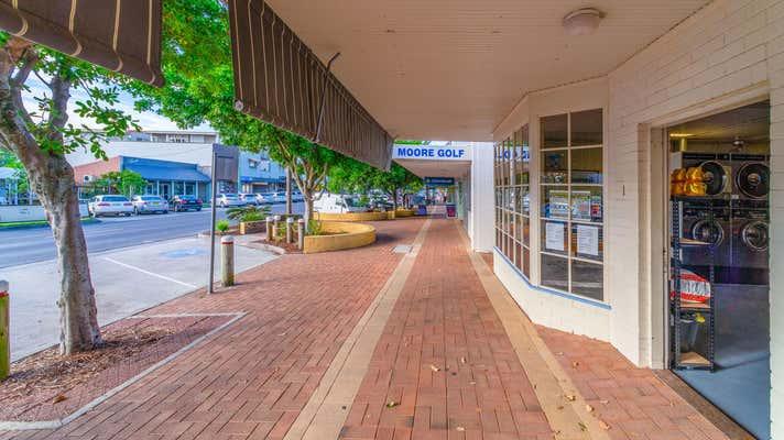 The Laundry Yamba, 1/32 Coldstream Street Yamba NSW 2464 - Image 11