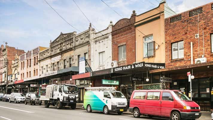 131 Enmore Road Enmore NSW 2042 - Image 1