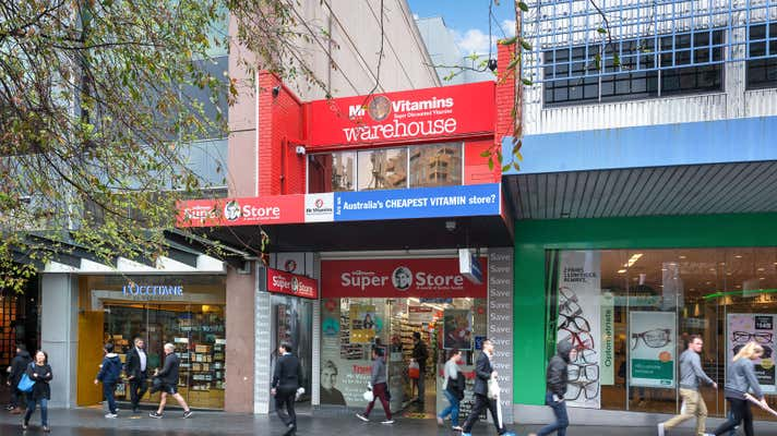 394 Victoria Avenue Chatswood NSW 2067 - Image 2