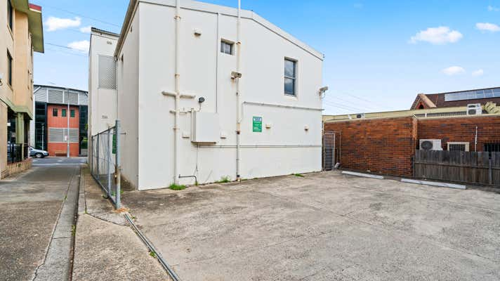 27-29  Church Street Lidcombe NSW 2141 - Image 4