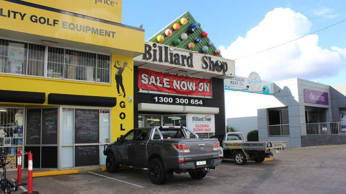4/161 James Street South Toowoomba QLD 4350 - Image 3