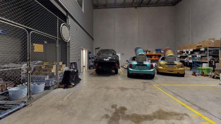 H76 - 63-85 Turner St Port Melbourne VIC 3207 - Image 2